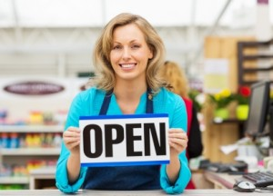 Sunnymead Small Business