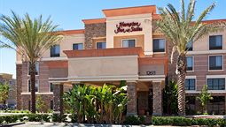 Places to stay in sunnymead CA - Hampton Inn