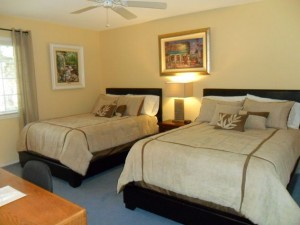 Places to stay in sunnymead CA - Roomorama